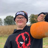 hwi pumpkin.jpg
