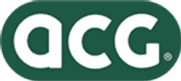 logo-ACGHolten.png