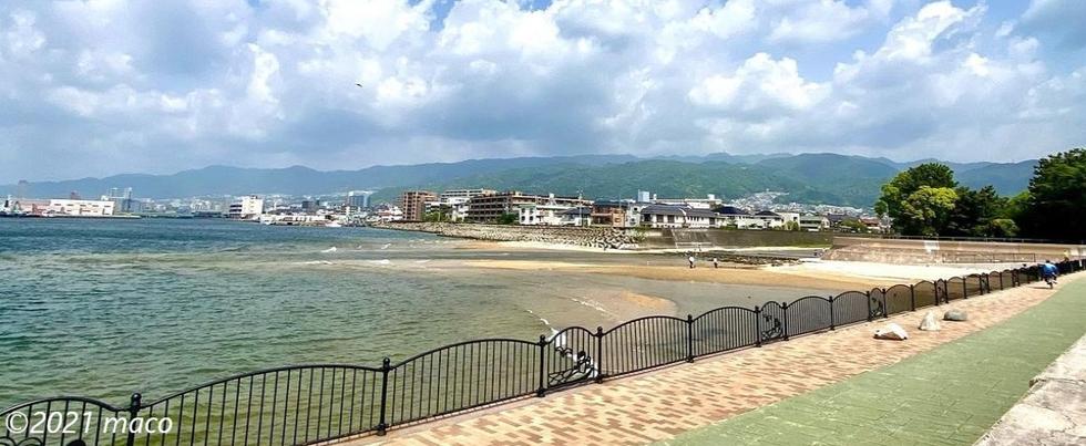 612芦屋浜2.png