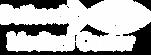 Bethesda Logo Full_WHITE.png