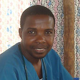 Dr Rodney Baptiste, Bethesda Medical Center, Haiti