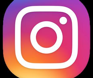 Der SHC Bonstetten-Wettswil ist auf Instagram #followus