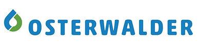 klinik-am-rosenberg-logo-avia-osterwalde