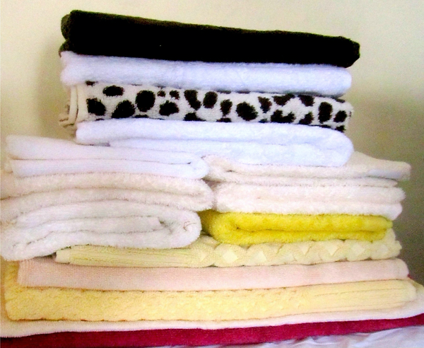 Towel3.png