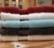 Towel5.png