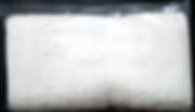 Towel1.png