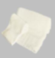 Towel4.png