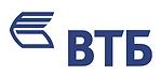 logo_vtb1 copy.png