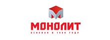 monolit_edited.png