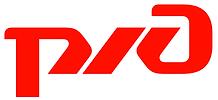 RZD_logo copy.png