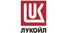 lukoil-logo copy.png