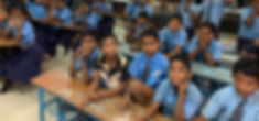 ME_Bengaluru_Picture.jpg
