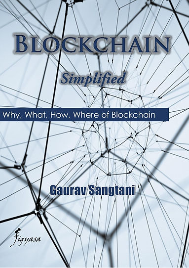 blockchain-simplified-1-638.jpg