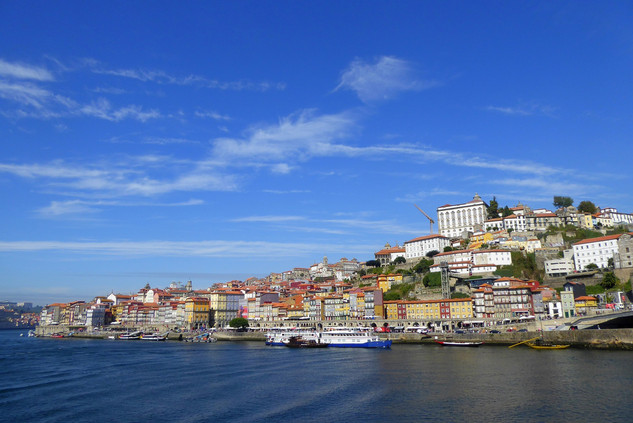 Porto Old City.jpg