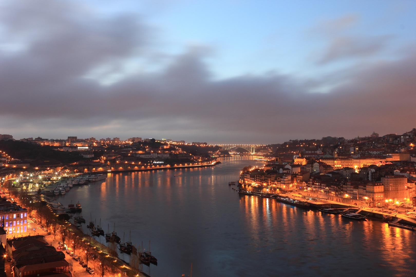 Porto & Vila Nova de Gaia.jpg