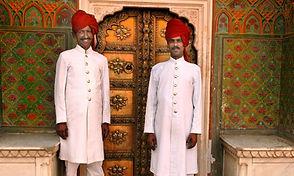 NI-03-GH-Jaipur-31.jpg