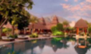 NI-50-Ananta-Resort-Pushkar.jpg