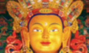 NI-09-Ladakh-Buddha-THIKSEY-3.jpg