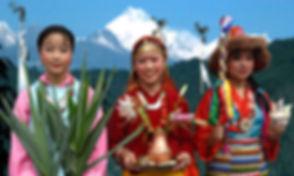 NI-08-Sikkim-Women-Traditional.jpg