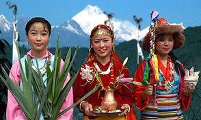 NI-08-Sikkim-Women-Traditional.jpg