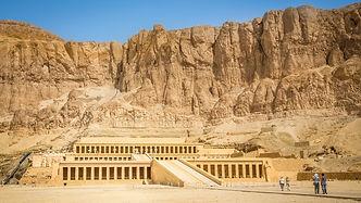 Luxor,.jpg