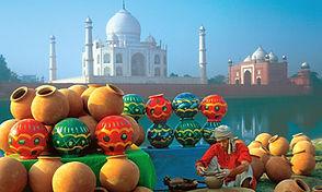 NI-04-Taj-Mahal-Agra-1.jpg