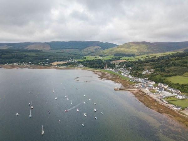 woodside-lamlash-isle-of-arran-north-ayr