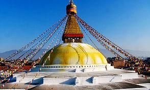 NIN-07-Nepal-Boudhanath.jpg