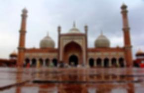 Jama_Masjid_Delhi_TheTravellore_0-e15135