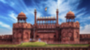 The Red Fort.jpg