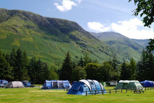 glennevis-camping.jpg