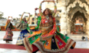 Gujarat-ambaji_0651.jpg