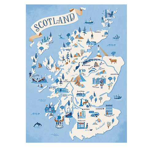 scotlandmap.png