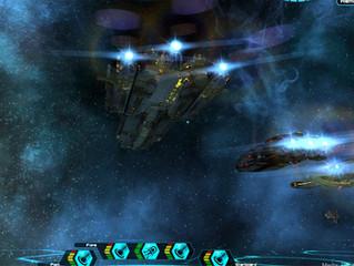 Fleet Commander Skill