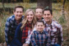 Murray family (130 of 254).jpg
