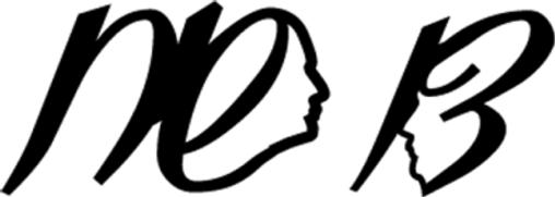 Du Siach logo.png