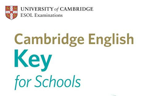examenes-cambridge-exams-ket-key-english