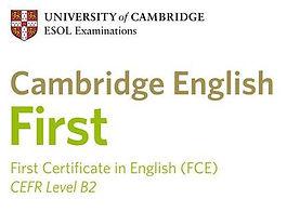 examenes-cambridge-exams-fce-first-certi