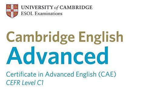 examenes-cambridge-exams-cae-cambridge-a