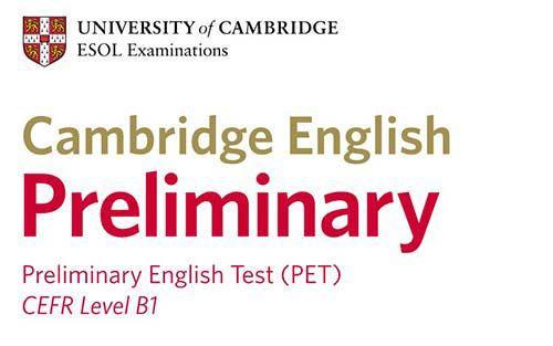 cambridge-exams-pet-preliminary-english-