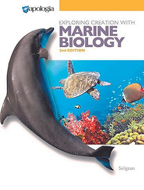 marine bio.jpeg