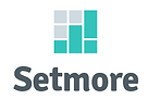 setmore.png