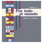 Spanish 1A.jpeg