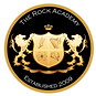 TRA Round Logo.png