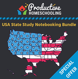 phs-product-special-offer-usa-np-1.png