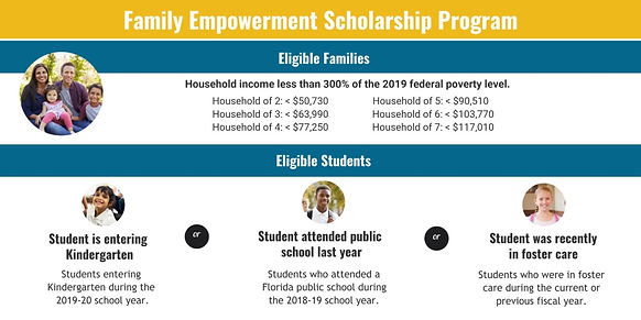 FES scholarship.jpg