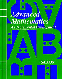 adv math.jpeg
