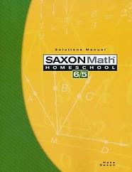 math 65 sol man.jpeg