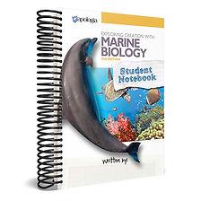 marine bio notebook.jpeg