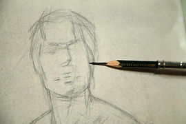 drawing.jpeg